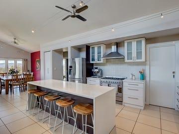 6 Robert Jones Street, Mudgee, NSW 2850