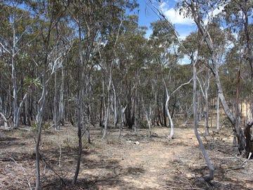 Lot 3, 1491 Mountain Ash Road, Bungonia, NSW 2580