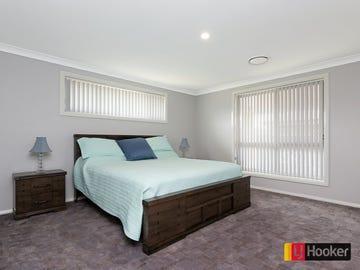 15 Barber Street, Kootingal, NSW 2352