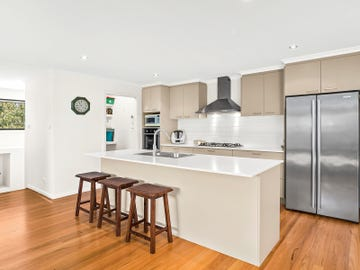 4 Ellis Crescent, North Boambee Valley, NSW 2450