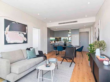 210/1 Duntroon Street, Hurlstone Park, NSW 2193