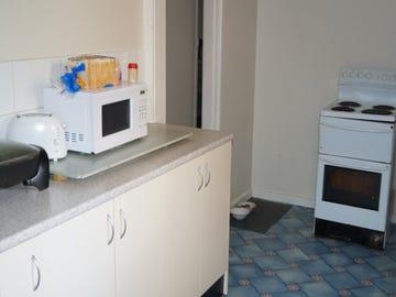 27 Algona Cresent, Orange, NSW 2800