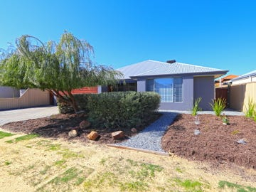 14 Hunt Rd, Byford, WA 6122