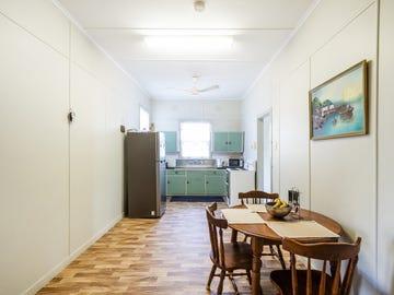 194 Dobie Street, Grafton, NSW 2460