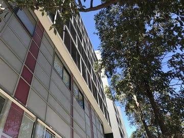 G10 11A Lachlan Street, Waterloo, NSW 2017