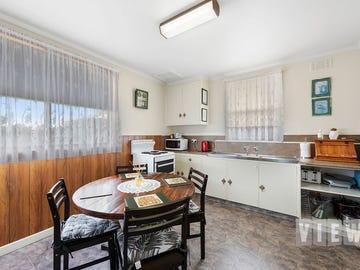 155 Nicholls Street, Devonport, Tas 7310