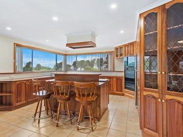 34 Lethborg Avenue, Turners Beach, Tas 7315