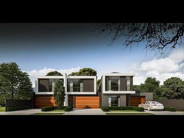 36A Wembley Avenue, Hectorville, SA 5073