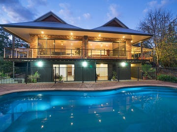 50  Keppies Road, Paterson, NSW 2421