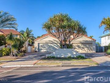 1/22 Pacific Drive, Banksia Beach, Qld 4507