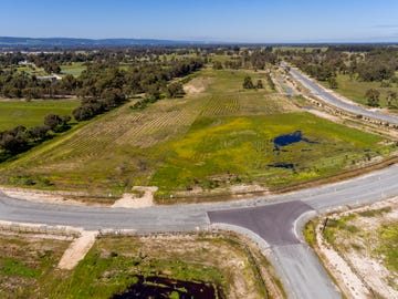 Lot 99 Hasluck Circuit, North Dandalup, WA 6207