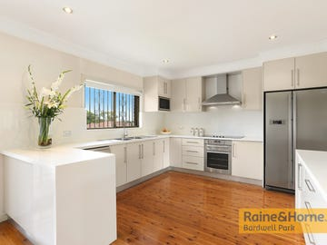 12 Rhonda Avenue, Narwee, NSW 2209