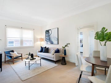 12/524 New South Head Road, Double Bay, NSW 2028