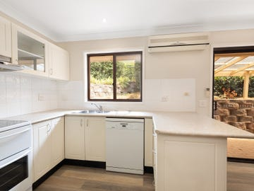 070/14 Victoria Road, Pennant Hills, NSW 2120