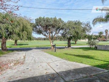 91 Salisbury Road, Swan View, WA 6056