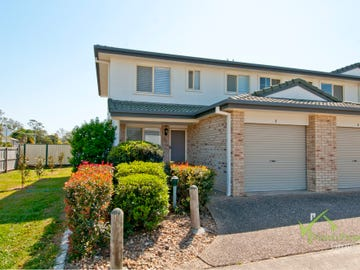 1/23 Allora Street, Waterford West, Qld 4133