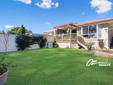 65A Paradise Beach Road, Sanctuary Point, NSW 2540
