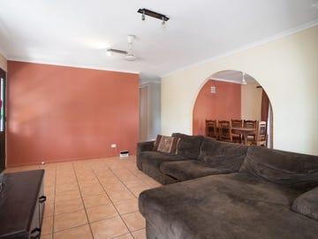 20 Deguara Avenue, Armstrong Beach, Qld 4737
