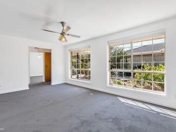 2/3 Beryl Avenue, Newton, SA 5074