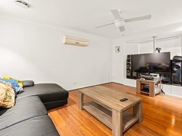29 Schaefer Close, Tingira Heights, NSW 2290