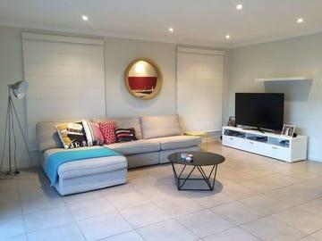 3 Travis Street, Middleton Grange, NSW 2171