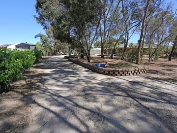 Lot 93 Kalimna Road, Nuriootpa, SA 5355