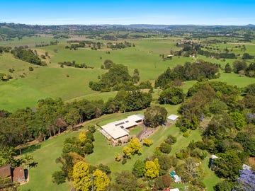 18 Laihaina Crescent, Richmond Hill, NSW 2480
