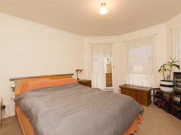 11 Anwyl Close, Mildura, Vic 3500