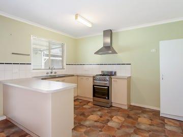 13-15 Frederick Street, Woolomin, NSW 2340