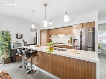 21 Mooney Avenue, Moorebank, NSW 2170