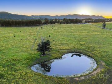 69 Oakey Creek Road, Pokolbin, NSW 2320