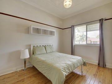 66 Joshua Street, Goulburn, NSW 2580