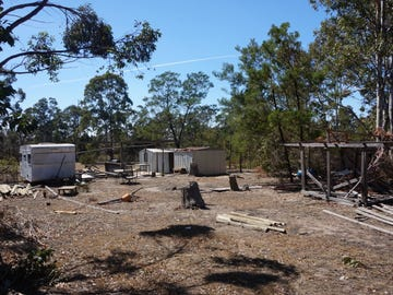 3 Gumnut Crescent, Bungonia, NSW 2580