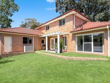 2 Garrick Road, St Ives, NSW 2075