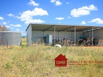 0 Riverleigh Station Road, Riverleigh, Qld 4626