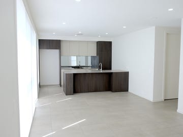 34 Indigo Crescent, Denham Court, NSW 2565