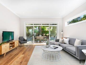 22 Union Street, Dulwich Hill, NSW 2203