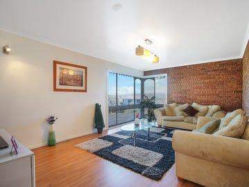410 Colley Street, Lavington, NSW 2641