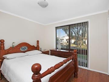 7/8 Thesiger Road, Bonnyrigg, NSW 2177