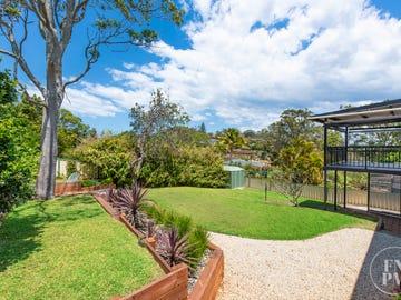 64 Savoy Street, Port Macquarie, NSW 2444