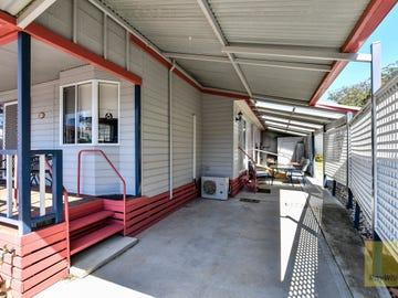 111/1 Fassifern St, Ettalong Beach, NSW 2257