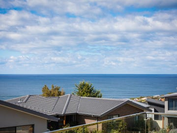 3/1 The Fairway, Tura Beach, NSW 2548