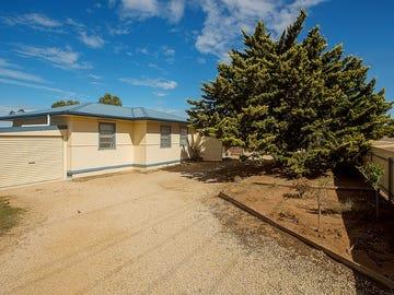 9 Main Coast Road, Ardrossan, SA 5571