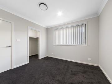 2/117 Rawson Road, Woy Woy, NSW 2256