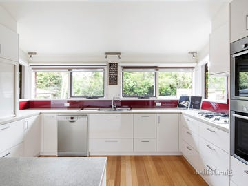 9 The Glade, Viewbank, Vic 3084