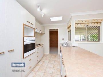 20 Terowi Street, Sunnybank Hills, Qld 4109