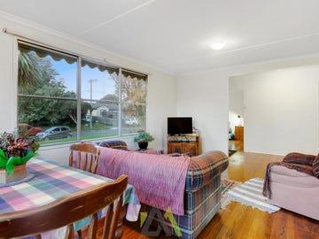 6 Rosemary Crescent, Frankston North, Vic 3200