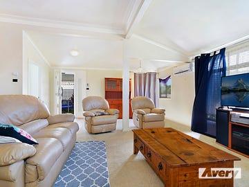 19 Prince Street, Fennell Bay, NSW 2283