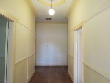 14 Grenfell Street, West Wyalong, NSW 2671