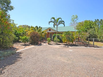 11 Caryota Court, Dundowran Beach, Qld 4655